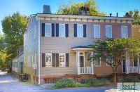 Home for sale: 412 Price St., Savannah, GA 31401