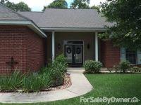 Home for sale: 44153 Nicholas Cir., Hammond, LA 70403