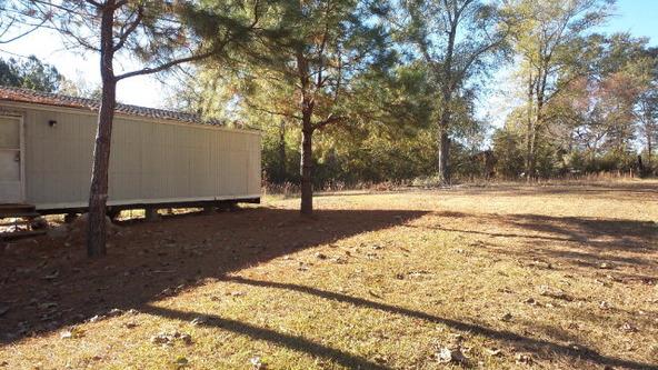 3730 Mcgougin Rd., Brewton, AL 36426 Photo 16