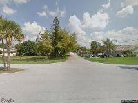 Home for sale: S.W. 155th Ln., Davie, FL 33331