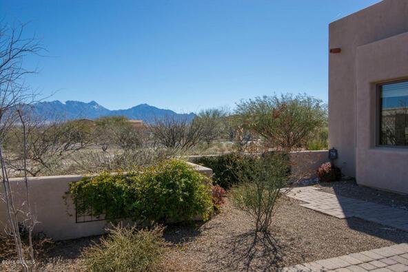 696 W. Placita Quieta, Green Valley, AZ 85622 Photo 11