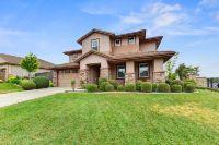 Home for sale: 2504 Sperry Ln., El Dorado Hills, CA 95762