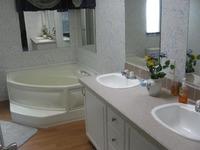 Home for sale: 5355 Cucumber, Heber, AZ 85928