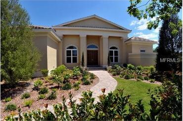 8317 Farington Ct., Bradenton, FL 34202 Photo 1