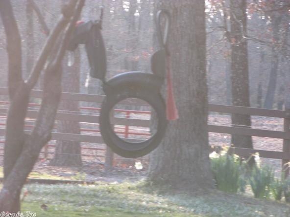 399 Utica Rd., Heber Springs, AR 72543 Photo 36