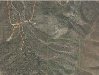 Home for sale: 40 Acres Of Vacant Land 033b, Vail, AZ 85641