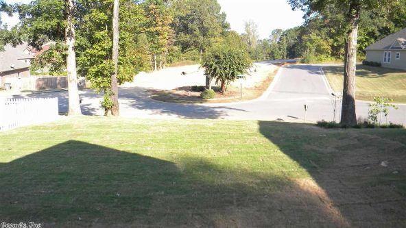 2903 Arbors Cove, Bryant, AR 72022 Photo 35