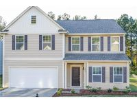 Home for sale: 3069 Crosswind Dr., Fort Mill, SC 29707