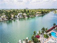 Home for sale: 5660 Collins Ave. # 9d, Miami Beach, FL 33140