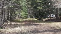 Home for sale: Lot 4 Beaver Creek, Wallace, ID 83873