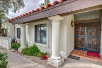 Home for sale: 7257 N. 6th Way, Phoenix, AZ 85020