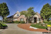 Home for sale: 13310 Tregaron Cir., Bellevue, NE 68123