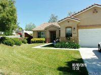 Home for sale: 30321 Mayacamas Dr., Murrieta, CA 92563