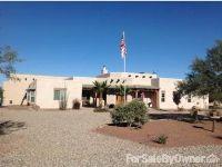 Home for sale: 8151 Madera Dr., Sierra Vista, AZ 85650