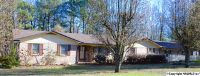 Home for sale: 705 Scenic Rd. E., Fort Payne, AL 35967