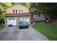 Home for sale: 611 Sunset Ridge Dr., Lithia Springs, GA 30122