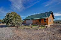 Home for sale: 5959 N. Tzedakah Ln., Williams, AZ 86046
