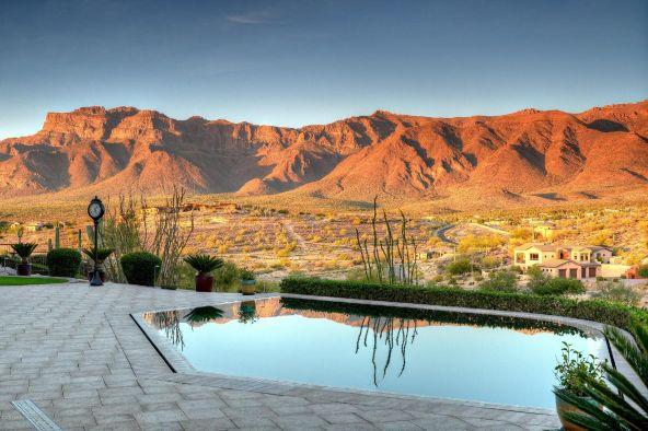 3968 S. Calle Medio A Celeste --, Gold Canyon, AZ 85118 Photo 15