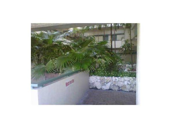 250 Catalonia Ave., Coral Gables, FL 33134 Photo 2