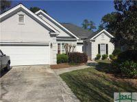 Home for sale: 122 Steeplechase Rd., Savannah, GA 31405