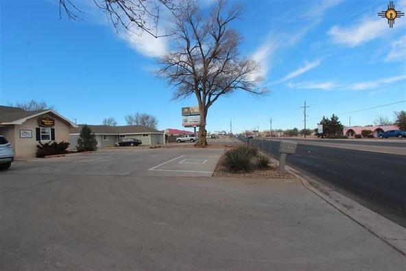 3008 N. Prince St., Clovis, NM 88101 Photo 20