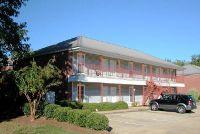 Home for sale: 1257 Louisville St. #7, Starkville, MS 39759