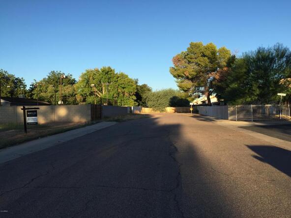 1300 W. Mclellan Blvd., Phoenix, AZ 85013 Photo 3