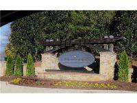 Home for sale: 289 Traditions Dr., Alpharetta, GA 30004