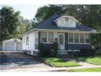 Home for sale: 344 Concord Ave., Elyria, OH 44035