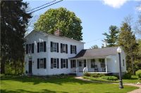 Home for sale: 2595 Benson Rd., Skaneateles, NY 13152