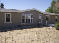 Home for sale: Hidden View Ln., Homedale, ID 83628