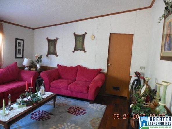 50318 E. Hwy. 78, Lincoln, AL 35096 Photo 9