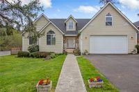 Home for sale: 501 Kelsando Cir., Friday Harbor, WA 98250