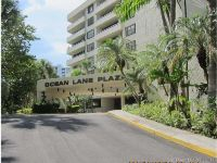 Home for sale: 170 Ocean Ln. # 401, Key Biscayne, FL 33149