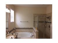 Home for sale: 4899 Cortland Dr., Davenport, FL 33837