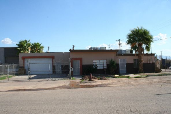 4079 W. Fairmount Avenue, Phoenix, AZ 85019 Photo 1