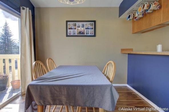 3751 Reflection Dr., Anchorage, AK 99504 Photo 9