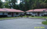 Home for sale: S.E. Michigan St., Lake City, FL 32055
