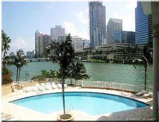 801 Brickell Key Blvd., Miami, FL 33131 Photo 13