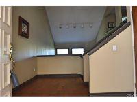 Home for sale: Sailfish, Murrieta, CA 92562
