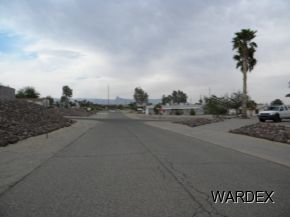 2312 E. Iroquois Rd., Fort Mohave, AZ 86426 Photo 11