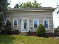 Home for sale: 346 Ferris Avenue, East Providence, RI 02916