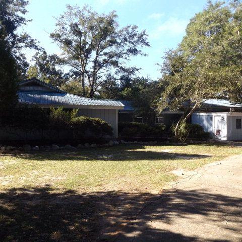 7501 Riverwood Dr., Foley, AL 36535 Photo 1