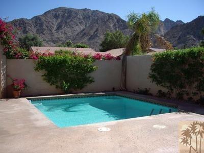 54605 Avenida Vallejo, La Quinta, CA 92253 Photo 1