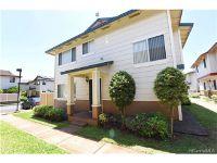 Home for sale: 91-1022 Laulauna St., Ewa Beach, HI 96706
