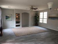Home for sale: 20888 N. 90th Avenue, Peoria, AZ 85382