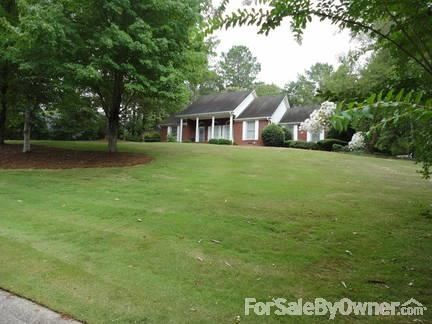 56 Pine Needle Cv, Chelsea, AL 35043 Photo 1