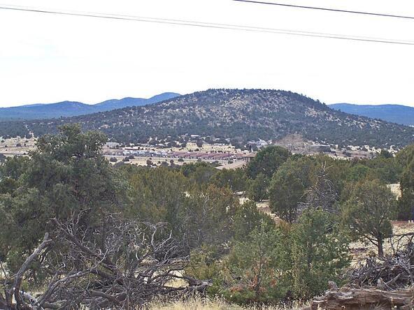 1843 E. Sagebrush Rd., Williams, AZ 86046 Photo 2