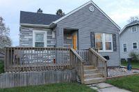 Home for sale: 1007 S. 6th, Norfolk, NE 68701