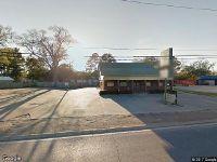 Home for sale: Front St., Winnsboro, LA 71295